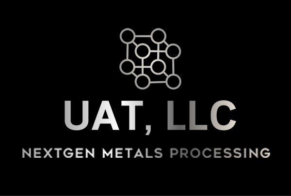 UAT Nextgen Metals Processing
