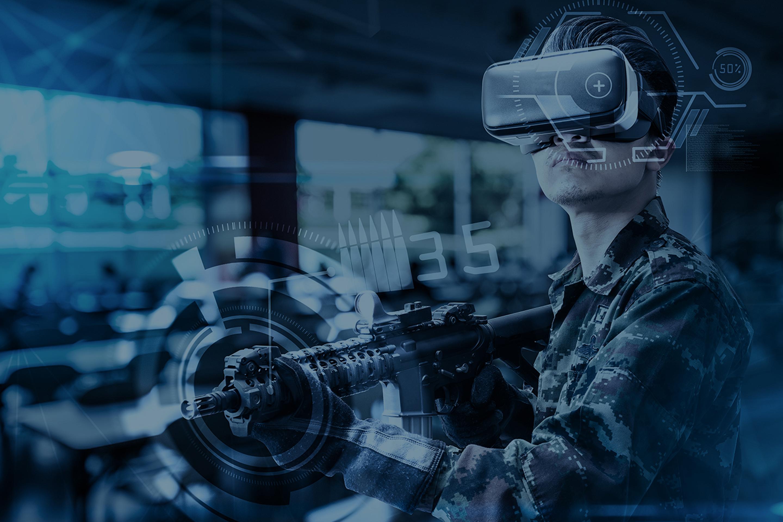 UTRS Virtual Training