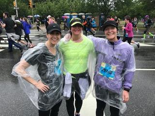 2019 Philadelphia Broad Street Run